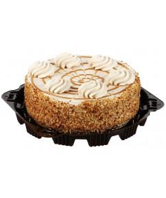 Торт 1 кг